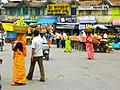 Mysore (6161937631).jpg