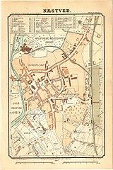 File Naestved 1897 Jpg Wikimedia Commons