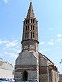 Nègrepelisse - Eglise Saint-Pierre-ès-Liens -1.jpg
