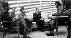 N%C3%BA%C3%B1ez-Beauvoir-Sartre-Che Guevara