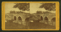 N. Y. Connecting Bridge, Philada, by Purviance, W. T. (William T.).png
