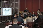 NAF Atsugi hosts First Host Nation Case Conference 151123-N-EI558-045.jpg