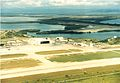 NAS Guantanamo in 1985.jpg