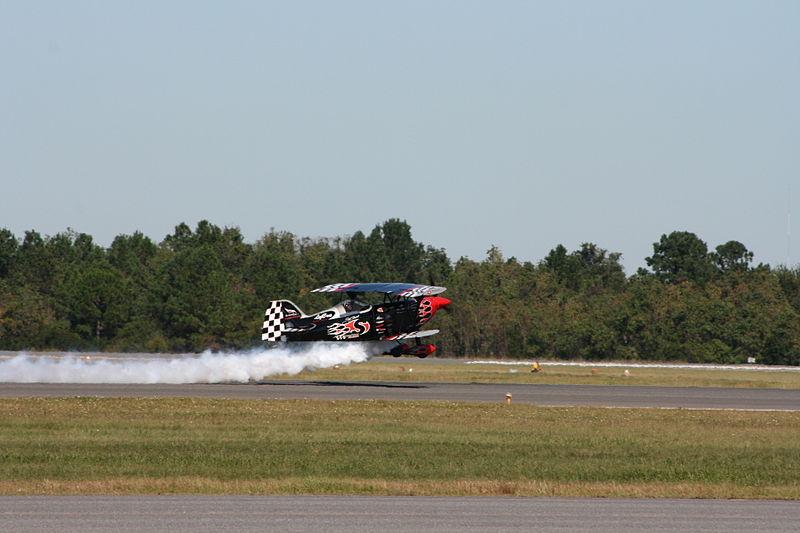 File:NAS Jacksonville Air Show 2334.JPG