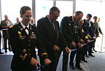 NATO opens allied special forces HQ - 8269854742.jpg
