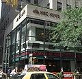 NBC News Studio (6279789988).jpg
