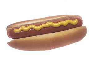 NCI Visuals Food Hot Dog.jpg