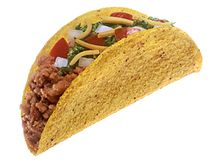 NCI Visuals Food Taco.jpg