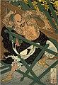 NDL-DC 1307848 02-Tsukioka Yoshitoshi-魯智深爛酔打壊五台山金剛神之図-crd.jpg
