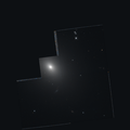 NGC315 hst 06673 08 R814GB555.png