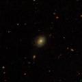 NGC4 (PGC620) - SDSS DR14.png