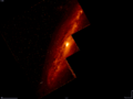 NGC7582-hst-606.png