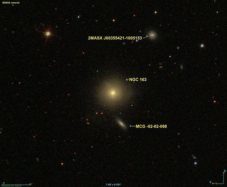 LE BON NUMERO - Page 9 726px-NGC_0163_SDSS