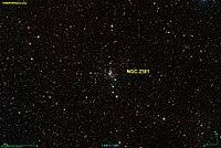 NGC 2301 DSS.jpg