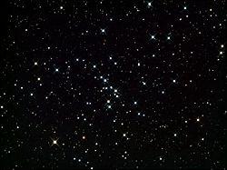 NGC 2548.jpg