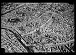 NIMH - 2011 - 0172 - Aerial photograph of Groningen, The Netherlands - 1920 - 1940.jpg
