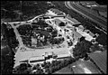 NIMH - 2011 - 0795 - Aerial photograph of Vught, The Netherlands - 1920 - 1940.jpg