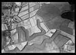 NIMH - 2011 - 1075 - Aerial photograph of Fort Roovers, The Netherlands - 1920 - 1940.jpg