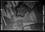 NIMH - 2011 - 1127 - Aerial photograph of Fort Vechten, The Netherlands - 1920 - 1940.jpg