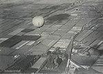 NIMH - 2155 047843 - Aerial photograph of Zeist, The Netherlands.jpg
