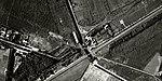NIMH - 2155 072485 - Aerial photograph of Griendsveen, The Netherlands.jpg