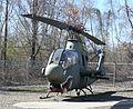 NJAHOF Bell AH-1.JPG