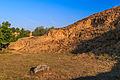 NPP Kamenná slunce 04.jpg