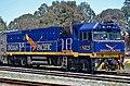 NR25 East Perth, 2013.JPG
