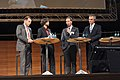 NRW-Klimakongress 2013 (11218198444).jpg