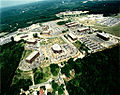NSA Friendship Annex in 1990 - 02.jpg