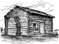NSRW Lincoln Abraham - log cabin.png