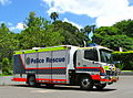 NSW Police Rescue Hino Rescue 20 - Flickr - Highway Patrol Images.jpg