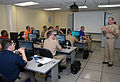 NTSC hosts MSS Summit 140806-N-IK959-501.jpg