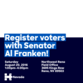 NV-register-al-franken-081816-2.png