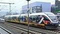 NWB VT712 Bielefeld.jpg