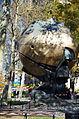 NYC-battery-park-sphere.jpg
