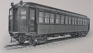 NYCS IRT composite drawing.jpg