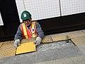 NYCS tactile warning strip vc.jpg