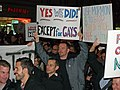 NYC Proposition 8 protest 30 (3026204975).jpg