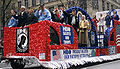 NYC USO Troupe float.jpg
