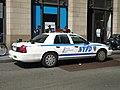 NYPD CTB Ford CVPI.jpg