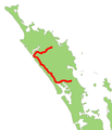 NZ-SH12 map.png