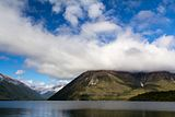 NZ300315 Lake Rotoiti 02.jpg