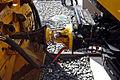 NZ AM class train coupler adapter.jpg