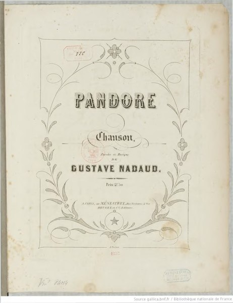 File:Nadaud - Pandore.djvu