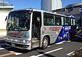 Nagoya Kuko Chokkou Bus.jpg