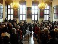 Nagroda Naukowa Miasta Gdańska im. Jana Heweliusza za 2014 rok.JPG