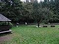 Nagybörzsöny, Hungary - panoramio (6).jpg