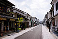 Nakamachi street Matsumoto Nagano pref Japan02s3.jpg