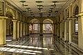 Nakhoda Masjid Interior.jpg